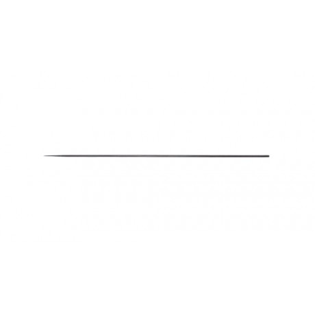 Harder and Steenbeck 0.4mm Needle for Infinity, Evolution, Ultra & Grafo 123740