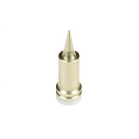 Harder and Steenbeck 0.2mm Nozzle with seal for Evolution, Infinity, Ultra, Colani & Grafo 123822