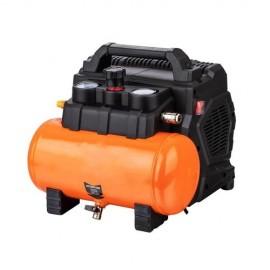 6Ltr Silent Compressor