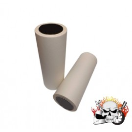 "Airbrush Application Tape 50m Roll x 12"" (Low Tack)"