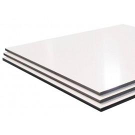 Dibond Boards x 5