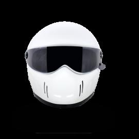 Matrix Alpha Helmet