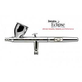Iwata HP-CS Eclipse Airbrush