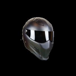 Matrix Street FX Helmet