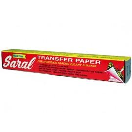 Saral Graphite Paper