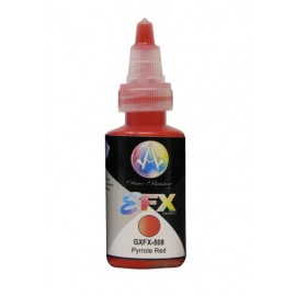Etac EFX Illustration Paint Single Colours