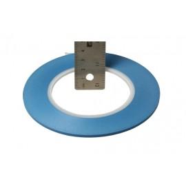 3mm Fine Line Tape